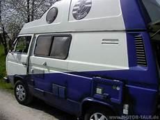 vw t3 ersatzteile gebraucht zu verkaufen vw t3 cingmobil mit ausbau westfalia und