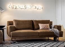 Italian Sofas Modern Sofa Chicago Designer Furniture
