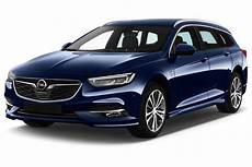 Mandataire Opel Insignia Sports Tourer Moins Chere Club