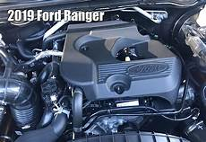 the 2019 ford ranger canada engine ford says no need to remove a wheel to change the 2019