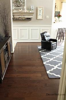 neutral wall colors for dark wood floors carpet vidalondon balanced beige by sherwin williams this is the color for