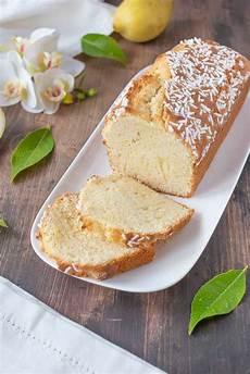 plumcake al limone fatto in casa da benedetta plumcake soffice al limone fatto in casa da benedetta rossi ricetta nel 2020 dolci