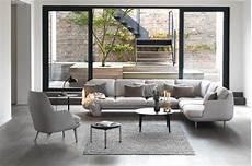 Wohnzimmer Grundriss Möbel - einrichtungsbeispiele wohnzimmer modern krauterphoto