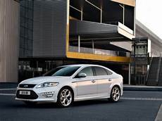 looks like a car 2011 ford mondeo sport edition price and