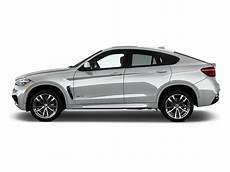 2017 Bmw X6 Specifications Car Specs Auto123