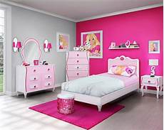 Bedroom Ideas For Pink by Picture Bedroom Socialcafe