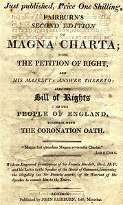 Risultato immagine per magna charta
