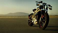 harley davidson s one step closer to selling an electric