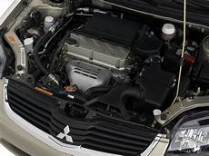 how does a cars engine work 2008 mitsubishi outlander on board diagnostic system image 2008 mitsubishi galant 4 door sedan es engine size 1024 x 768 type gif posted on