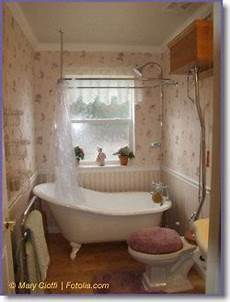 antique bathroom decorating ideas vintage pearl the inspiration the vintage bathroom