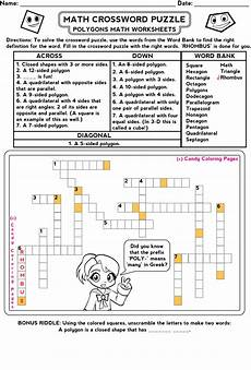 free printable worksheets for middle school 18667 student math puzzle worksheet printable worksheets and activities for teachers parents