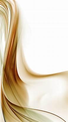 Iphone 8 Wallpaper Gold