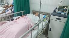 Gambar Gambar Nenek Di Rumah Sakit Contoh Sur