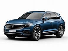 auto nuove volkswagen nuova touareg diesel 3 0 v6 tdi scr