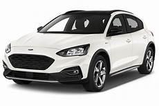 leasing ford focus active en loa sans apport avec autodiscount