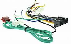 wire harness for pioneer avh p2400bt avhp2400bt pay today