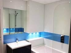 bathroom splashback ideas bathroom glass splashbacks stylish designs pro glass 4 pro glass 4 glass splashbacks