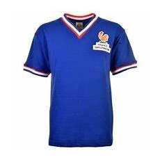 sport vintage maillots vintage football