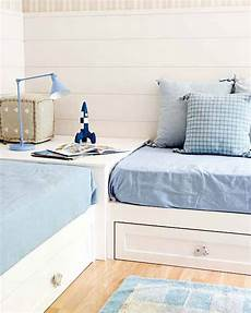 2 Bedroom Ideas For Small Rooms by Designing Home 10 Design Solutions For Small Bedrooms