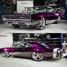 killer custom muscle cars daily at http musclecarshq