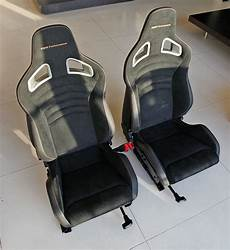 bmw performance sitze bmw performance sports seats