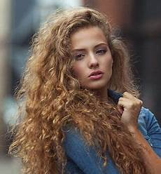 Coarse Hair Causes