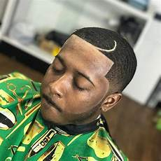50 amazing juice haircuts comming back in 2019