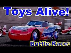 Lightning Mcqueen Malvorlagen Rom Cars 2 The Daredevil Lightning Mcqueen