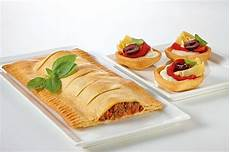 borg s pastries pastry sheets