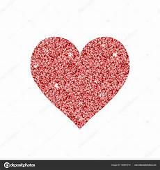 Vorlagen Herzen Malvorlagen Cafe Vorlage Herz Rot