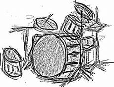 I Want Drum Lessons Near Me Total Drummer Drum