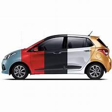 vernis peinture voiture pack peinture auto 250 ml vernis
