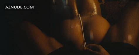 Amanda Holden In Der Nackt
