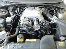 l67ixn l67 supercharged v6 engine conversion for sale qld