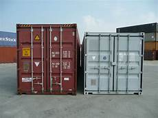 container 40 hc 40ft standard container vs 40ft high cube container