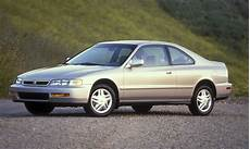 how to learn all about cars 1996 honda passport seat position control most stolen cars of 2014 by state 187 autonxt