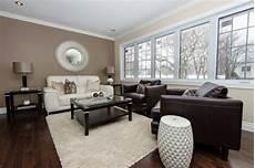 möbel farbe weiß wandfarbe wohnzimmer helle m 246 bel