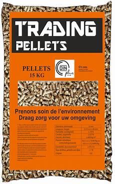 granulés de bois carrefour les marques et les fournisseurs granul 233 s de bois et pellet