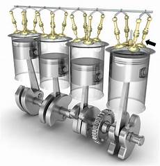 Longevite Moteur 3 Cylindres Ma Maison Personnelle