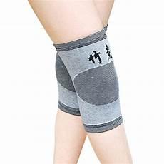 lightweight knee sleeve knee braces ueasy breathable light weight knee sleeve knee