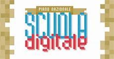 ufficio scolastico regionale firenze usr toscana