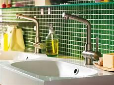 Tropfenden Wasserhahn Reparieren
