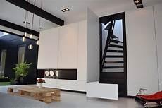 escalier pour petit espace installer un escalier dans un petit espace frenchy fancy