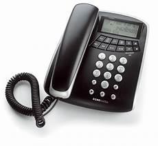 telephone fixe avec repondeur telephone fixe filaire repondeur integre matra 516cr