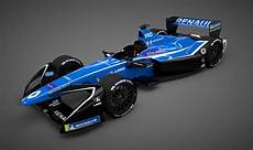 Formel E 2017 - nissan formula e could happen in 2018 essentially sports