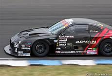 Mathews Nissan Suzuki by The Downforce Thread Zilvia Net Forums Nissan 240sx