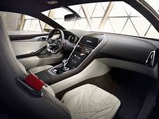 2019 bmw 4 series interior bmw 2020 bmw 4 series interior colors and dimensions