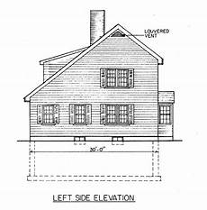 saltbox house floor plans these year salt box house plans ideas are exploding 10