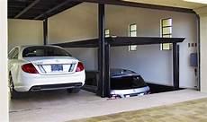 Car Elevator Garage by Car Parking Lifts Car Elevators Los Angeles Las Vegas