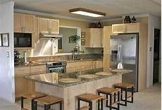 interior kitchen decoration the kitchen decoration and the kitchen cabinet doors